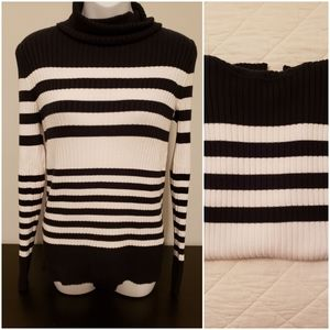 Gap long sleeve turtleneck